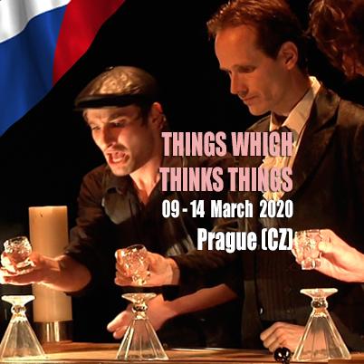 1things