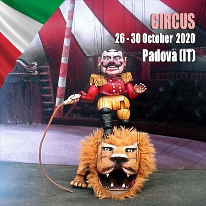 3-circus