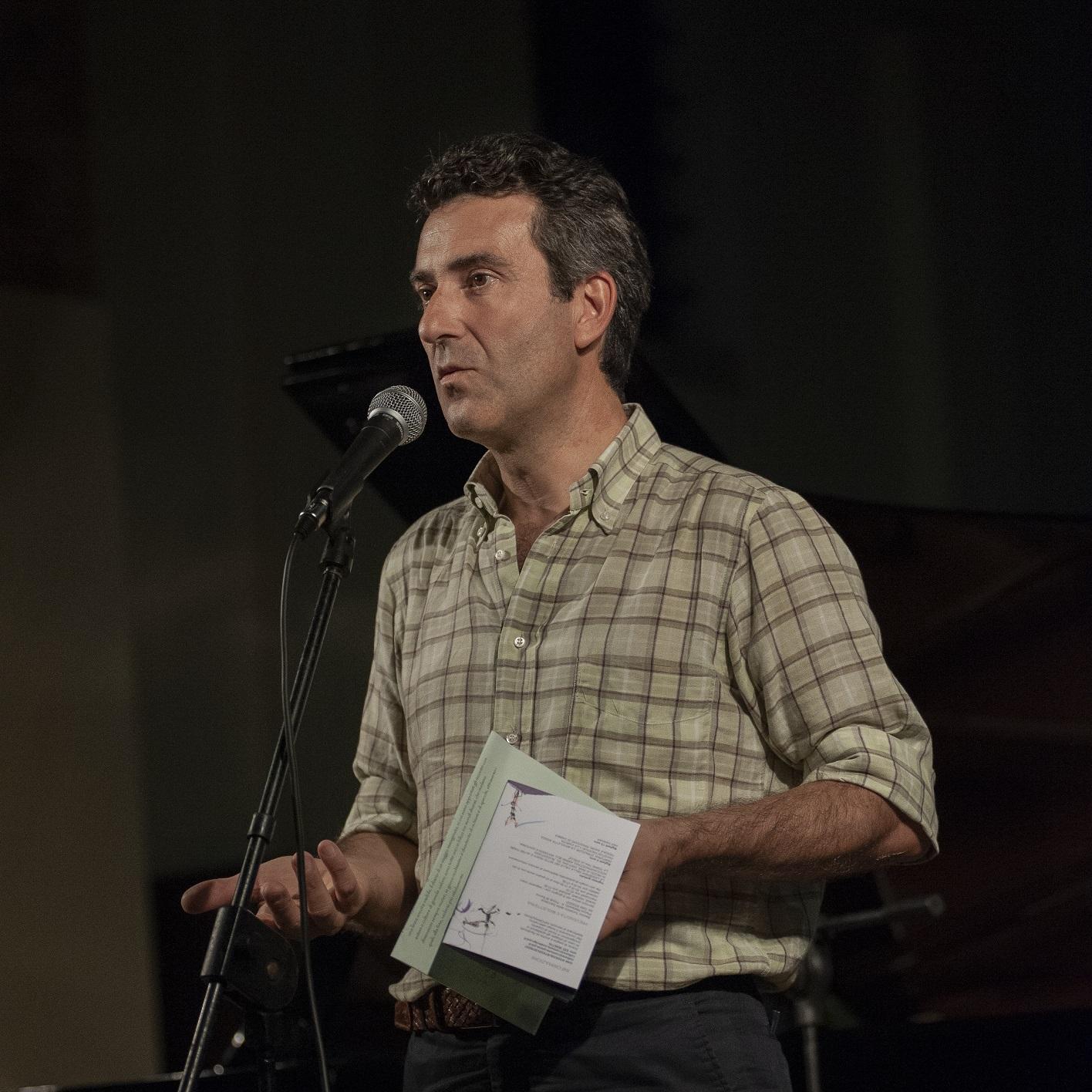 Fernando Marchiori