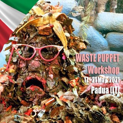 waste2021