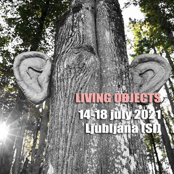 LivingObjects600